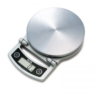 TANITA BODY FAT MONITORS AND KITCHEN SCALES
