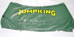 Trampoline Spares , Mats, Safety Pads, Springs, Safety Nets. NZ
