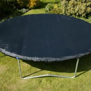 12 Foot Bazoongi Trampoline Cover
